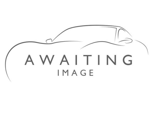 Toyota AYGO  1.0 VVT-i 'X-Cite 2' 5-Door *12 MONTHS MOT, FULLY SERVICED & GUARANTEED*