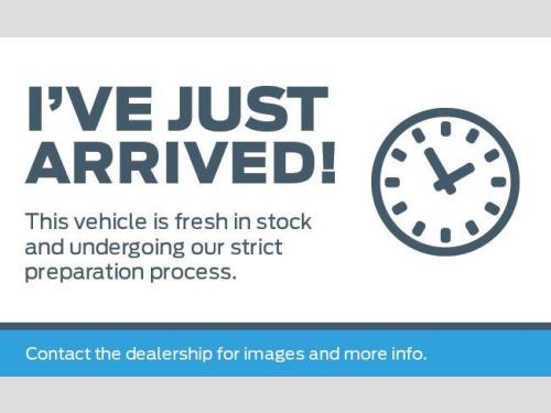 Vauxhall Astra  1.2 ACTIVE CDTI 5d 90 BHP