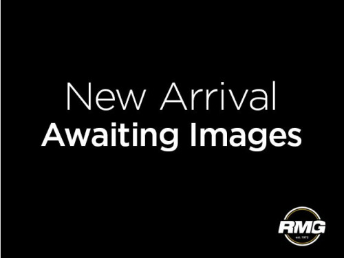 Ford Transit Connect  1.6 200 LIMITED P/V 114 BHP