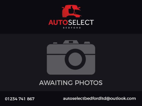 Volkswagen Polo  1.9 TDI Sport 3dr + APPLY FOR FINANCE ON OUR WEBSI