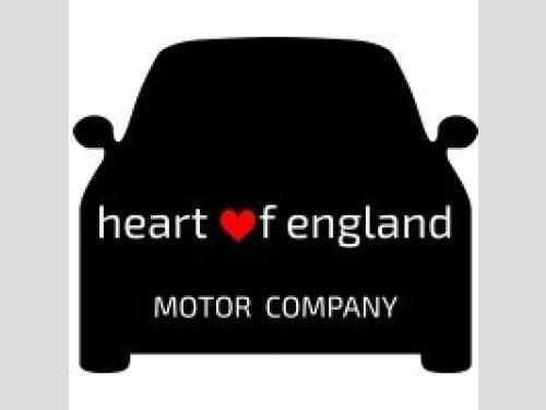 Renault Twingo  FREEWAY